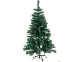 Новогодняя елка Зимнее волшебство 703953 120 см
