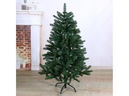 Новогодняя елка Зимнее волшебство Эксклюзив Фибро 1108621 120 см