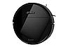 Робот-пылесос Elari SmartBot Brush черный, фото 2