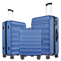 Сумки, чемоданы для путешествий