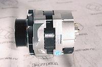 300901-00165C Генератор