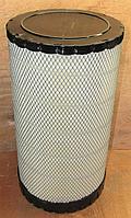 400504-00169 Фильтр воздушный