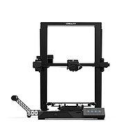 3D принтер Creality CR-10 Smart, фото 2