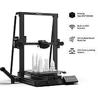 3D принтер Creality CR-10 Smart, фото 3