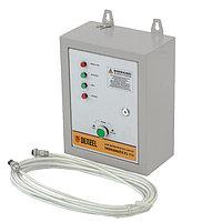 Блок автоматического запуска генератора Denzel ENERGOMATIC PS 115 946714