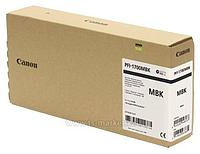 Картридж Canon PFI-1700 Matte Black