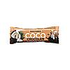 Батончик Snaq Fabriq - Батончик в шоколаде COCO (Шоколад), 40 гр