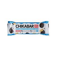 Батончик Chikalab - ChikaBar (Хрустящее печенье), 60 гр, фото 1