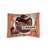 Печенье Сhikalab - ChikaPie (тройной шоколад), 60 г