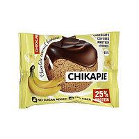 Печенье Сhikalab - ChikaPie (банан в шоколаде), 60 г