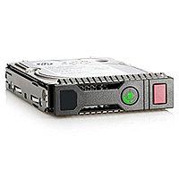 Жесткий диск HDD HP Enterprise (861691-B21)