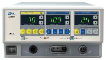Аппарат электрохирургический высокочастотный ЭХВЧ-350-03
