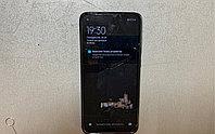 Xiaomi Redmi Note 9 4/128GB (NFC)