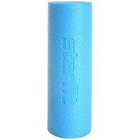 Ролик для йоги и пилатеса Starfit Core FA-501 light blue