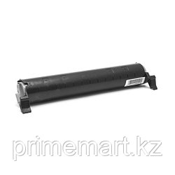 Тонер-картридж Europrint KX-FAT411A