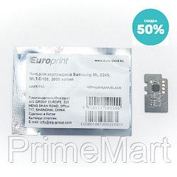 Чип Europrint Samsung MLT-D106