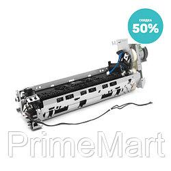 Термоблок Europrint RM1-1821-000 для принтера 1600