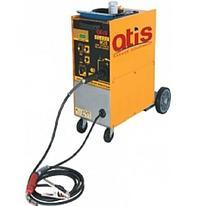 Полуавтоматический сварочный аппарат ATIS M25