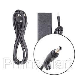 Персональное зарядное устройство Deluxe DLHP-49-4817