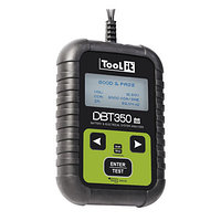 Тестер аккумуляторов GYS DBT 350