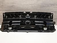 51128069250 Кронштейн бампера заднего для BMW X5 G05 2018- Б/У