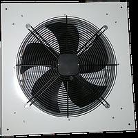 Вентилятор осевой Dospel ВОВ-450
