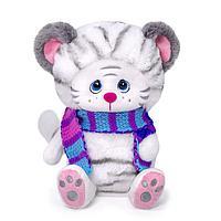 Мягкая игрушка 'Тигрица Бланка', 20 см Ts20-034