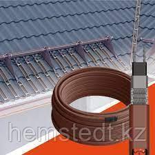 Саморегулирующийся нагревательный кабель 32IndAstro Lite 2
