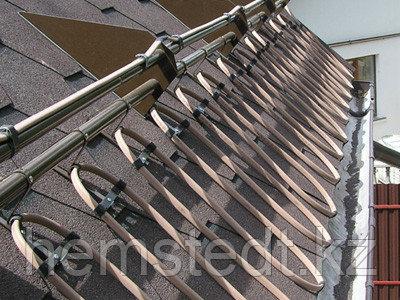 Нагревательный саморегулирующийся кабель 30КСТМ2-Т, фото 2