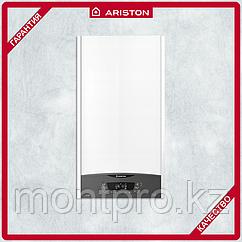 Котел газовый настенный Ariston CLAS XC SYSTEM 32 FF NG