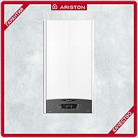 Котел газовый настенный Ariston CLAS SYSTEM 15 FF NG