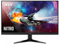 Монитор Acer Nitro QG221Qbii (UM.WQ1EE.001)