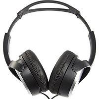 Sony MDR-XD150, черный Наушники