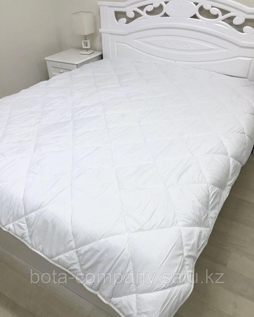 Одеяло Clasy Турция 1,5