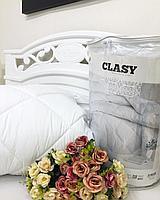 Одеяло Clasy Турция 2сп, фото 3