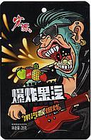 Конфеты Супер Кислые Рок-Н-Рол 28 гр (20 шт в упаковке) Япония