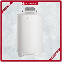 Бойлер косвенного нагрева для настенных газовых котлов Ariston BCH CD1 80 ARI - EU