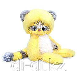 Эйка (жёлтый)