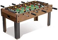 Настольная игра Футбол, кикер (Soccer game) на ножках, арт. HG234