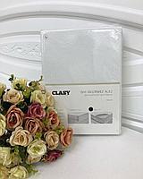 Простыня непромокаемая Clasy  100*200, фото 2