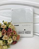 Простыня непромокаемая Clasy  160*200, фото 2