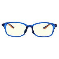 Компьютерные детские защитные очки Xiaomi Mi Children s Computer Glasses