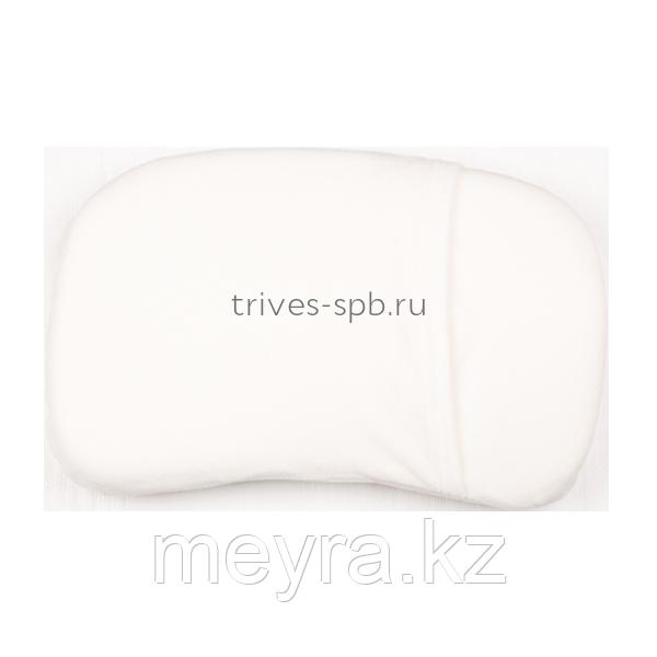 Ортопедическая подушка для детей от года до 2,5 лет , TRIVES (Россия)