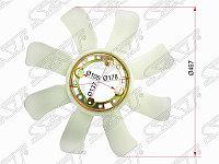 Крыльчатка вентилятора TOYOTA 1FZ-F