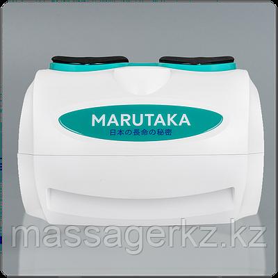 Скидки на товары бренда Marutaka!