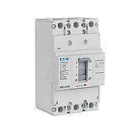 Выключатель автоматический 3п 100А 25кА BZMB1-A100 109732 EATON