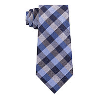 Michael Kors Мужской галстук - А4