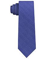 Calvin Klein Мужской галстук - А4