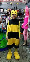 Бен из м/ф Пчела Майя