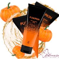 Pumpkin Revitalizing Skin Sleeping Pack 50 ml [J:ON]